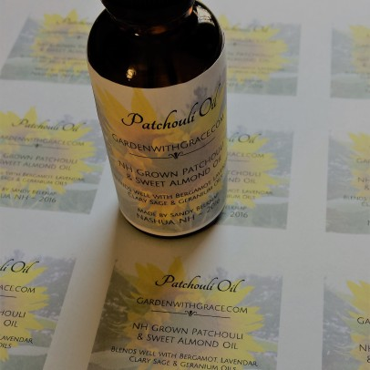patchouli-bottled