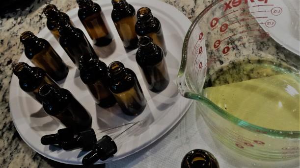 patchouli-bottling-step