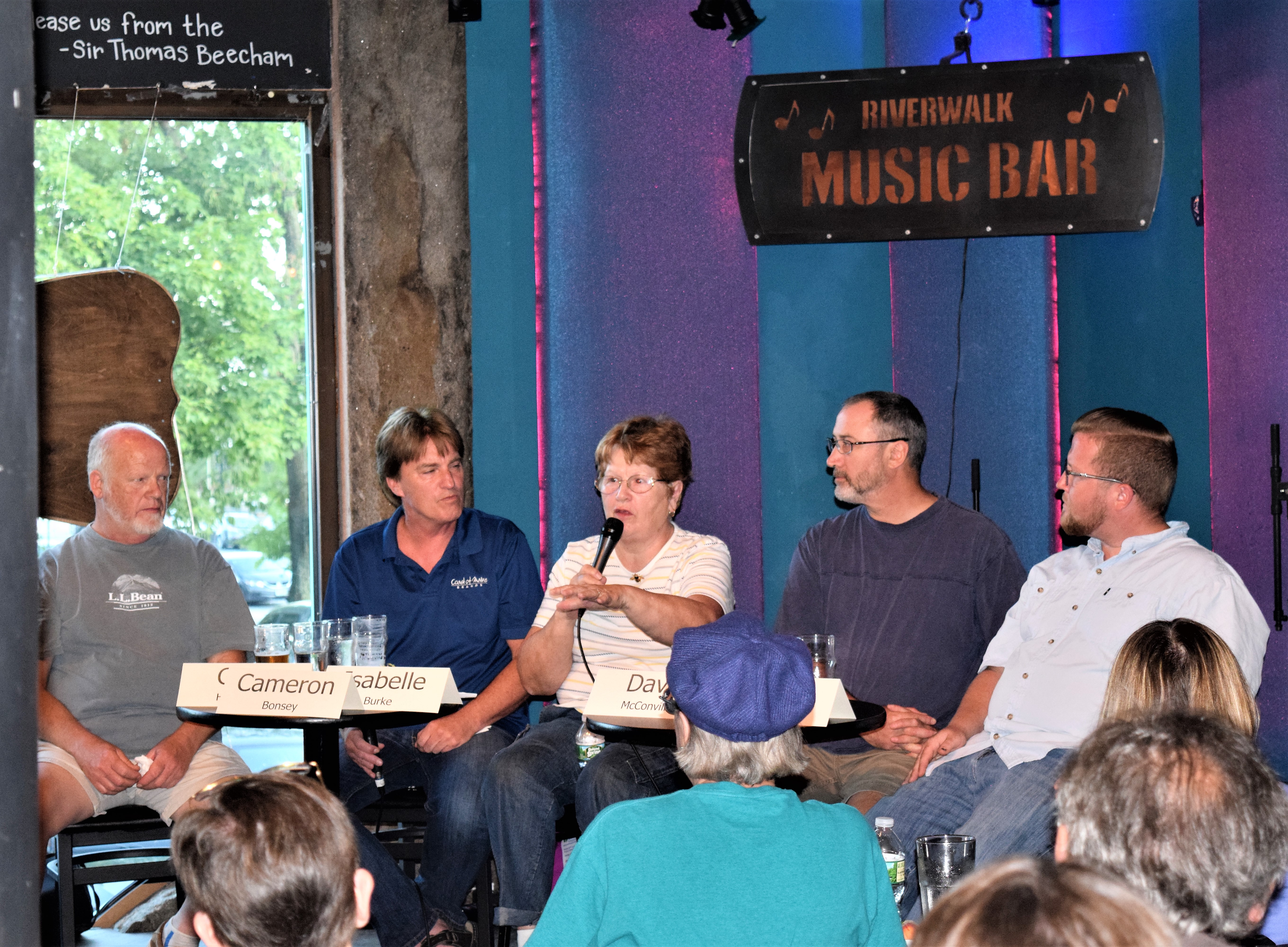 SciencCafe-FullPanel.JPG