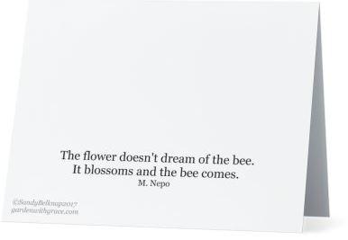 Bee-Lavender-Back