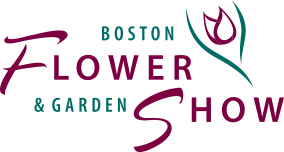 bostonflowerandgardenshow-logo