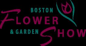 bostonflowerandgardenshow-logo